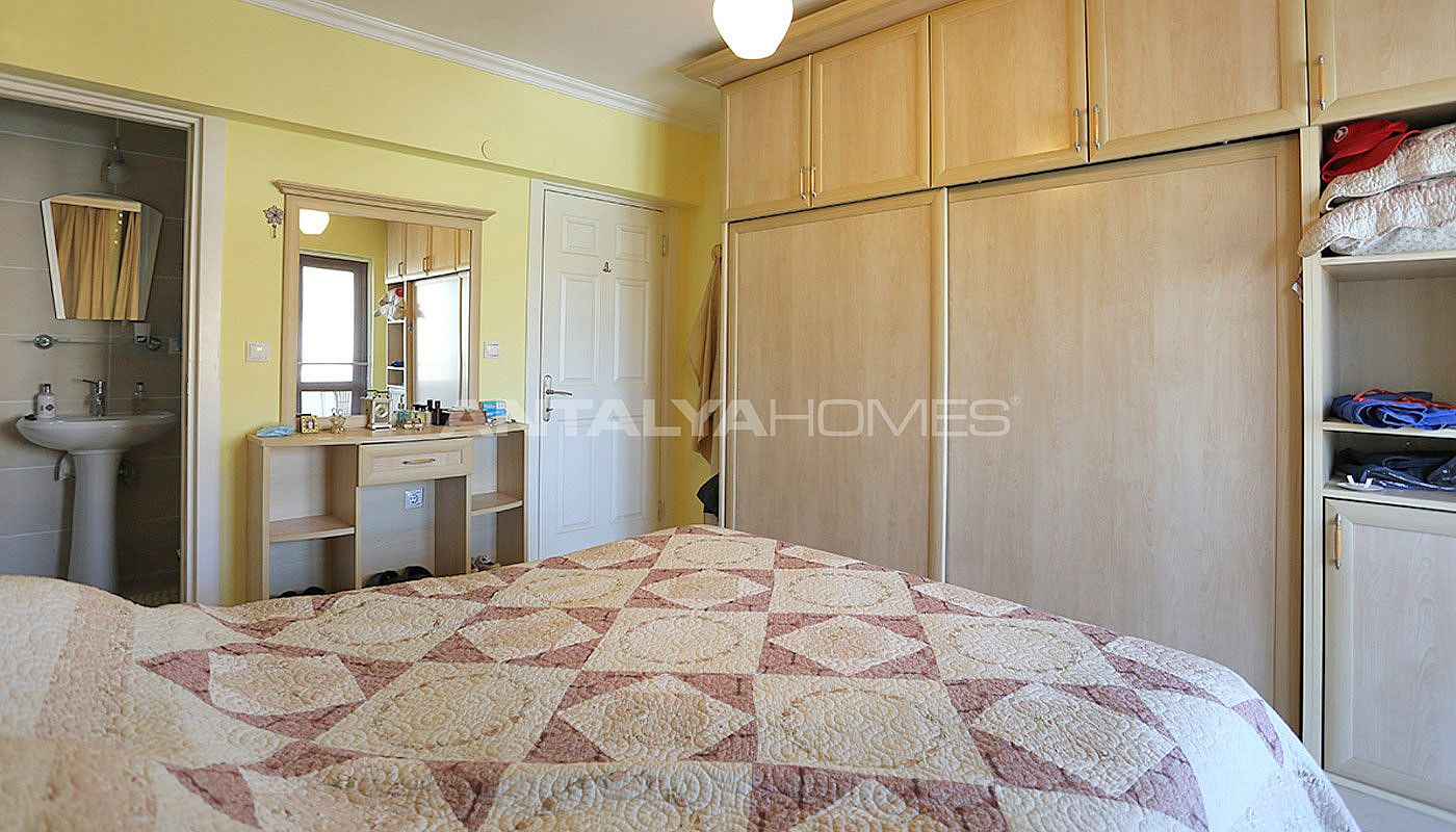 fully-furnished-belek-villa-with-private-pool-and-garden-interior-010.jpg
