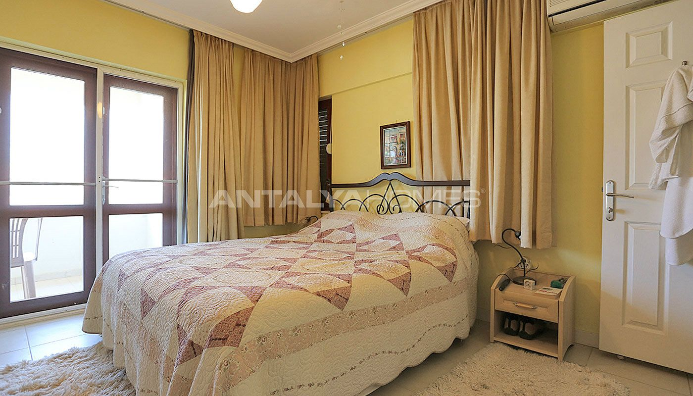 fully-furnished-belek-villa-with-private-pool-and-garden-interior-011.jpg