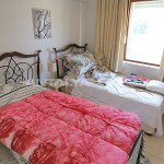 fully-furnished-belek-villa-with-private-pool-and-garden-interior-012.jpg