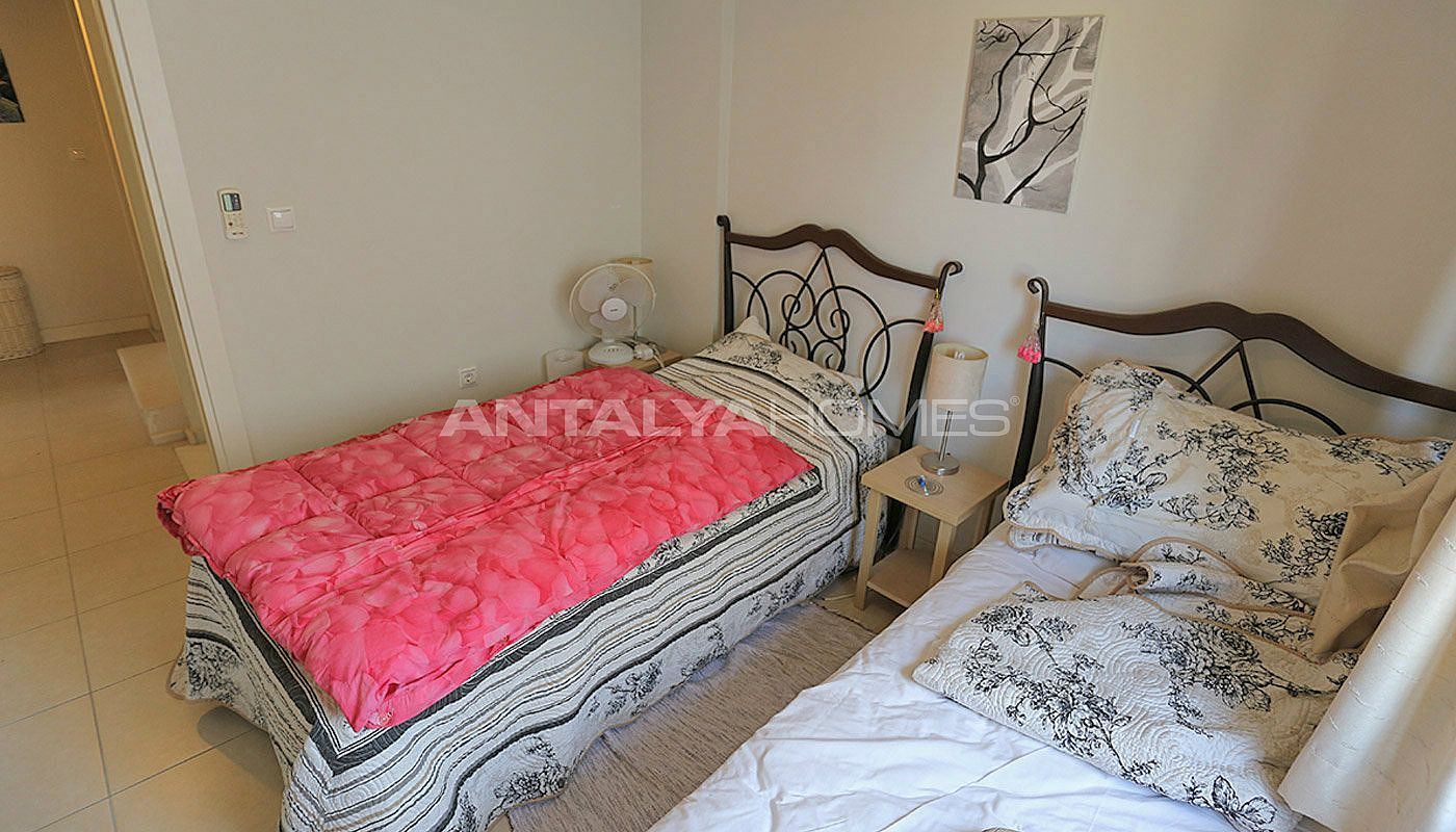 fully-furnished-belek-villa-with-private-pool-and-garden-interior-013.jpg