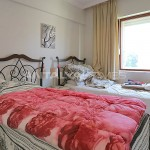 fully-furnished-belek-villa-with-private-pool-and-garden-interior-014.jpg
