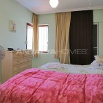 fully-furnished-belek-villa-with-private-pool-and-garden-interior-016.jpg