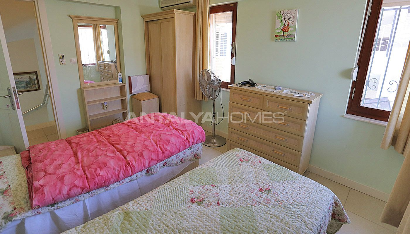 fully-furnished-belek-villa-with-private-pool-and-garden-interior-017.jpg