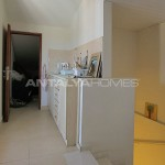 fully-furnished-belek-villa-with-private-pool-and-garden-interior-019.jpg