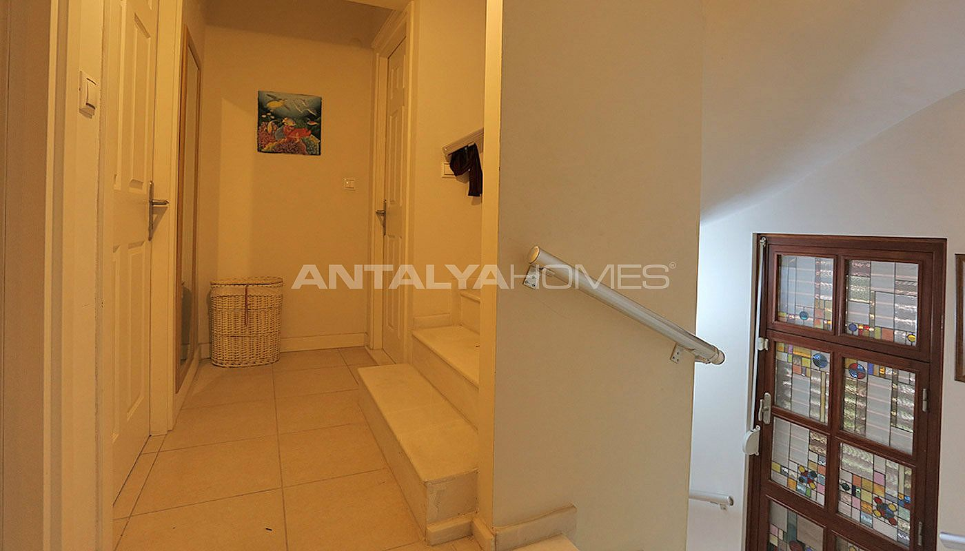fully-furnished-belek-villa-with-private-pool-and-garden-interior-021.jpg