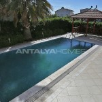fully-furnished-houses-with-private-pool-in-belek-12.jpg