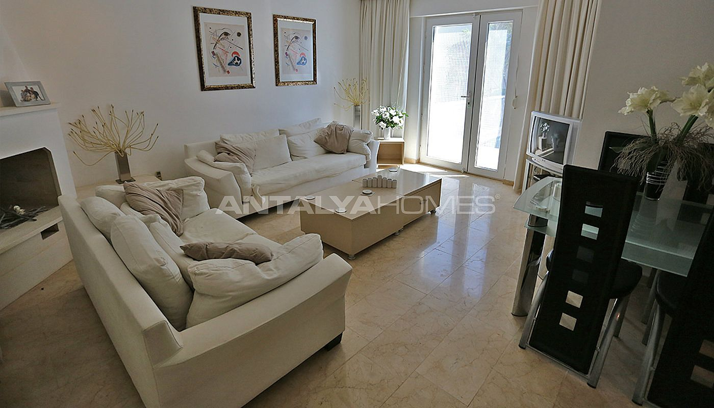 fully-furnished-houses-with-private-pool-in-belek-interior-01.jpg