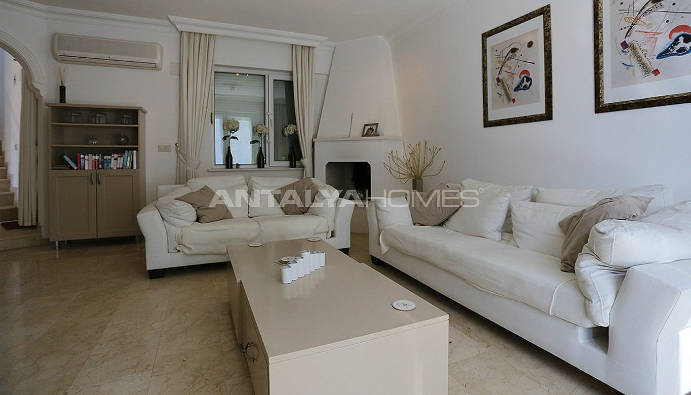 fully-furnished-houses-with-private-pool-in-belek-interior-03.jpg
