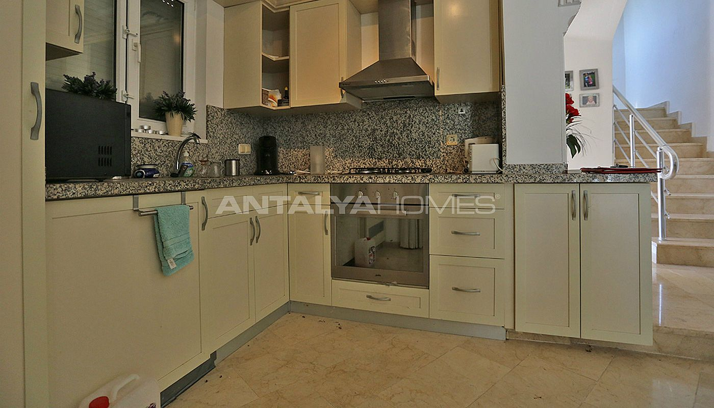 fully-furnished-houses-with-private-pool-in-belek-interior-06.jpg