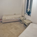 fully-furnished-houses-with-private-pool-in-belek-interior-13.jpg