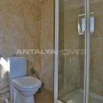 fully-furnished-houses-with-private-pool-in-belek-interior-15.jpg