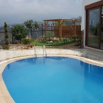 fully-furnished-villa-overlooking-alanya-castle-and-sea-002.jpg