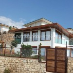 fully-furnished-villa-overlooking-alanya-castle-and-sea-003.jpg