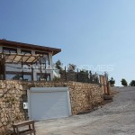 fully-furnished-villa-overlooking-alanya-castle-and-sea-005.jpg