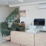 fully-furnished-villa-overlooking-alanya-castle-and-sea-interior-001.jpg