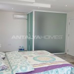 fully-furnished-villa-overlooking-alanya-castle-and-sea-interior-005.jpg