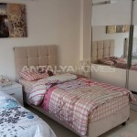 fully-furnished-villa-overlooking-alanya-castle-and-sea-interior-007.jpg