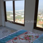 fully-furnished-villa-overlooking-alanya-castle-and-sea-interior-009.jpg