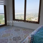 fully-furnished-villa-overlooking-alanya-castle-and-sea-interior-010.jpg