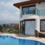 fully-furnished-villa-overlooking-alanya-castle-and-sea-main.jpg
