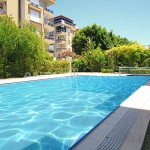 furnished-apartment-close-to-the-sea-in-antalya-konyaalti-001.jpg