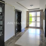 furnished-apartment-close-to-the-sea-in-antalya-konyaalti-004.jpg