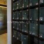 furnished-apartment-close-to-the-sea-in-antalya-konyaalti-005.jpg