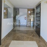 furnished-apartment-close-to-the-sea-in-antalya-konyaalti-006.jpg