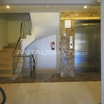 furnished-apartment-close-to-the-sea-in-antalya-konyaalti-007.jpg