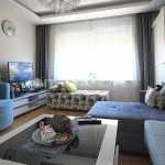 furnished-apartment-close-to-the-sea-in-antalya-konyaalti-interior-002.jpg