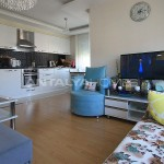 furnished-apartment-close-to-the-sea-in-antalya-konyaalti-interior-003.jpg