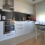 furnished-apartment-close-to-the-sea-in-antalya-konyaalti-interior-004.jpg