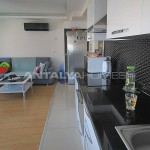 furnished-apartment-close-to-the-sea-in-antalya-konyaalti-interior-005.jpg