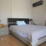 furnished-apartment-close-to-the-sea-in-antalya-konyaalti-interior-006.jpg