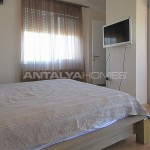 furnished-apartment-close-to-the-sea-in-antalya-konyaalti-interior-007.jpg