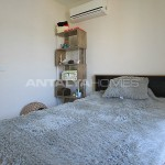furnished-apartment-close-to-the-sea-in-antalya-konyaalti-interior-009.jpg