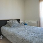 furnished-apartment-close-to-the-sea-in-antalya-konyaalti-interior-010.jpg
