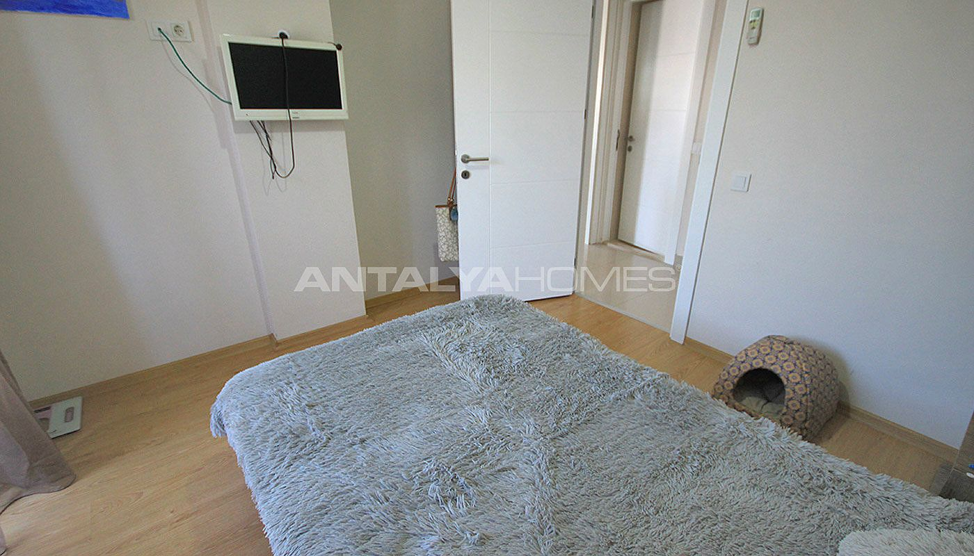 furnished-apartment-close-to-the-sea-in-antalya-konyaalti-interior-011.jpg