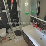 furnished-apartment-close-to-the-sea-in-antalya-konyaalti-interior-012.jpg