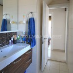 furnished-apartment-close-to-the-sea-in-antalya-konyaalti-interior-014.jpg
