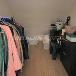 furnished-apartment-close-to-the-sea-in-antalya-konyaalti-interior-017.jpg