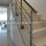 furnished-apartment-close-to-the-sea-in-antalya-konyaalti-interior-018.jpg