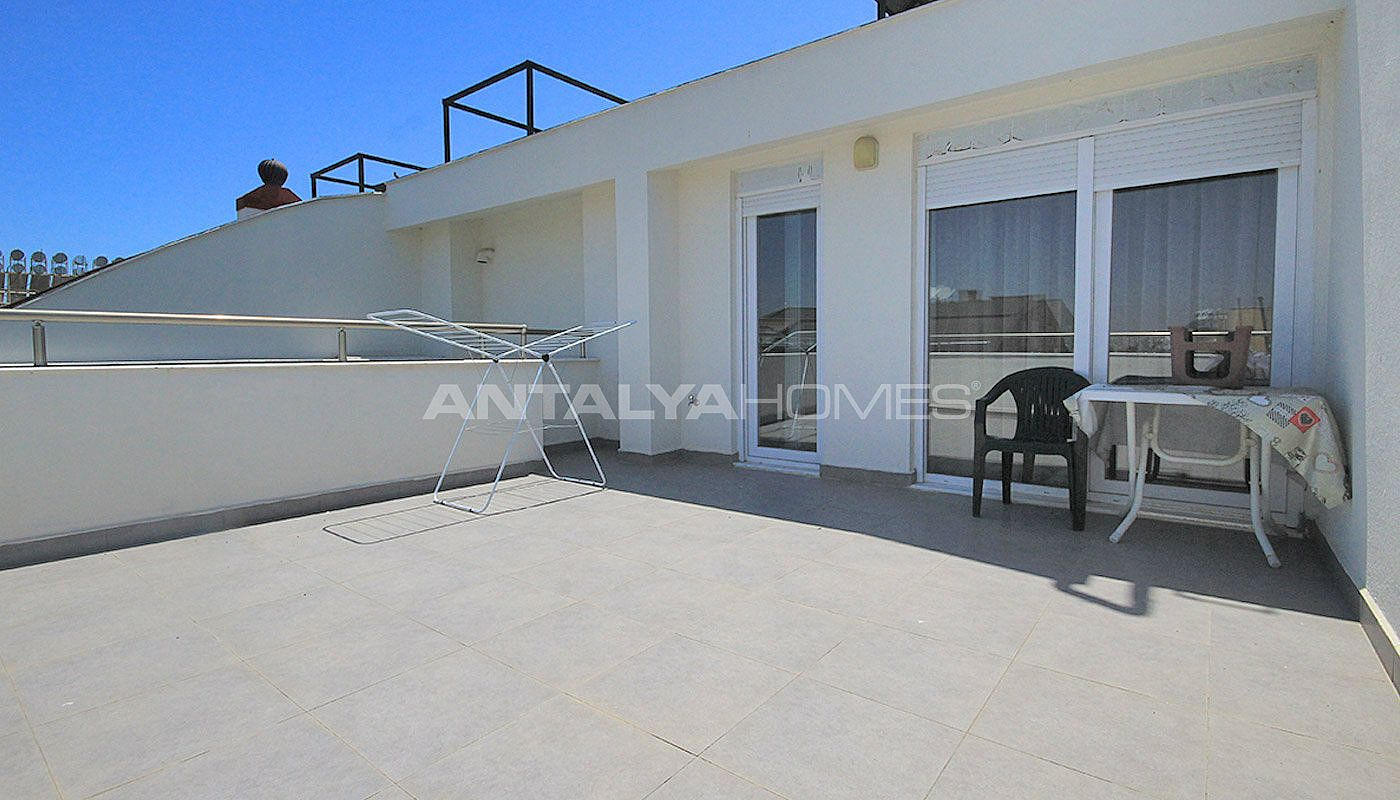 furnished-apartment-close-to-the-sea-in-antalya-konyaalti-interior-021.jpg