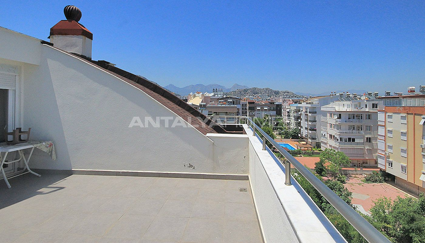 furnished-apartment-close-to-the-sea-in-antalya-konyaalti-interior-022.jpg