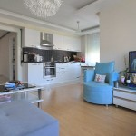 furnished-apartment-close-to-the-sea-in-antalya-konyaalti-main.jpg