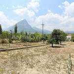 furnished-homes-in-konyaalti-surrounded-by-fruit-trees-005.jpg