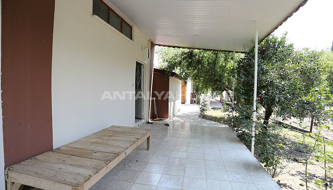 furnished-homes-in-konyaalti-surrounded-by-fruit-trees-012.jpg