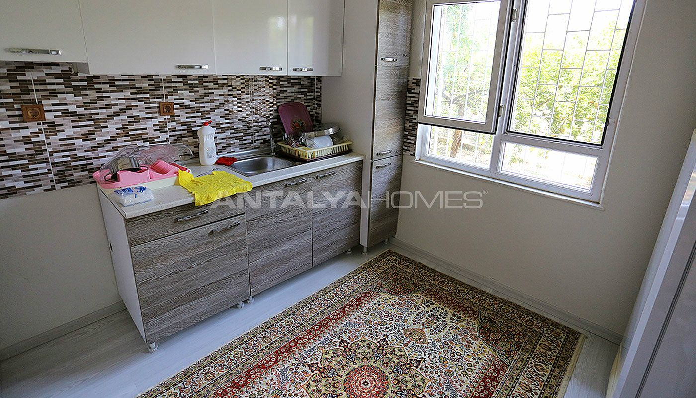 furnished-homes-in-konyaalti-surrounded-by-fruit-trees-interior-009.jpg