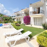 furnished-turnkey-apartments-in-kemer-camyuva-001.jpg