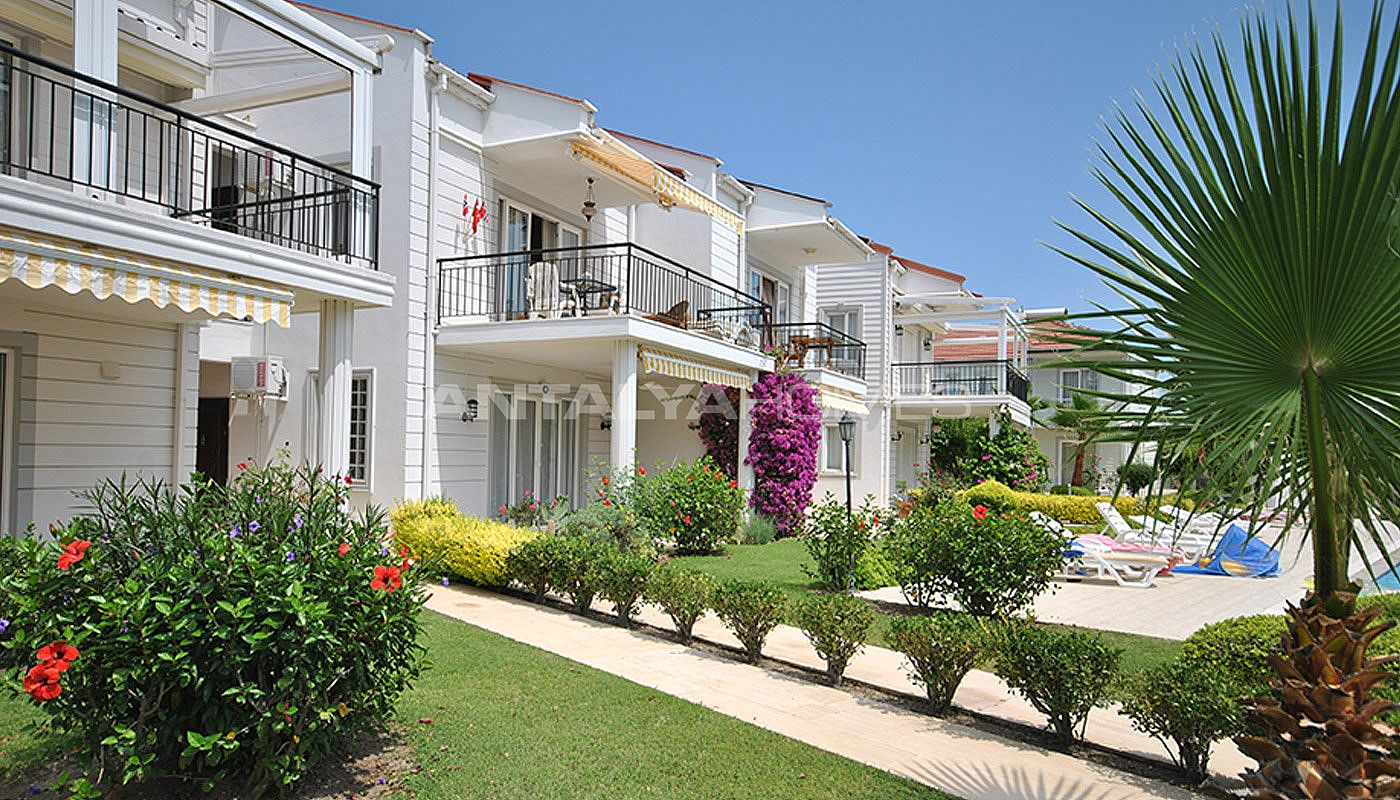 furnished-turnkey-apartments-in-kemer-camyuva-002.jpg